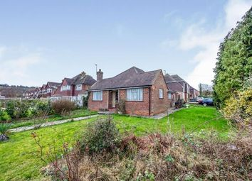 Thumbnail 2 bed bungalow for sale in Guildford, Surrey, United Kingdom