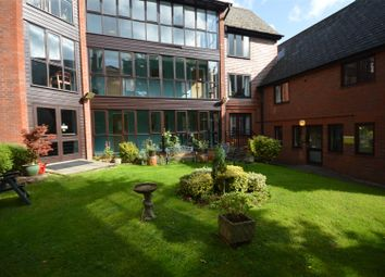 Thumbnail Flat to rent in Cowper Road, Berkhamsted