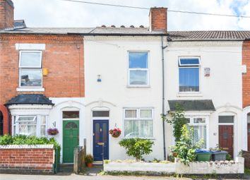 2 bed terraced house for sale in Gladys Road, Bearwood, West Midlands B67
