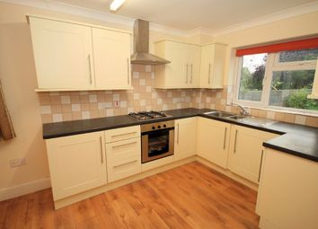 Thumbnail 3 bedroom semi-detached house to rent in Crown Close, Great Ryburgh, Fakenham