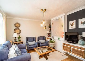Thumbnail 2 bedroom terraced house for sale in Nairn Green, Watford