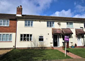 Thumbnail 2 bed terraced house for sale in Ambrosden, Bicester