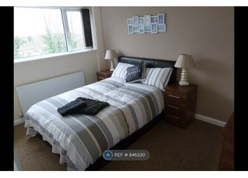Thumbnail Room to rent in Sir Francis Way, Brentwood