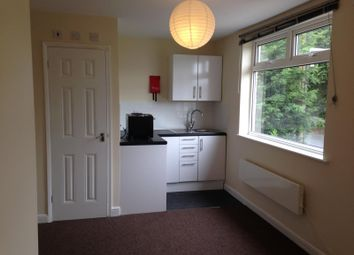 Thumbnail 1 bed flat to rent in Gilbert Road, Kingswood, Bristol