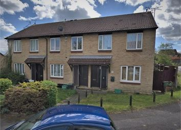 Thumbnail Flat for sale in Bishop Butt Close, Orpington, Kent