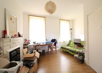 Thumbnail 1 bed flat to rent in Quantock House, Foley Street, Westminster, London
