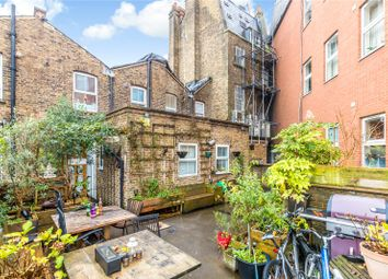 Thumbnail 1 bed flat for sale in London Road, Twickenham
