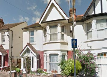 Thumbnail 3 bedroom semi-detached house for sale in Beedell Avenue, Westcliff-On-Sea