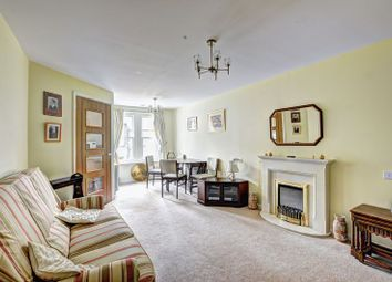 Thumbnail 2 bedroom property for sale in Alnwick, Bondgate Without, Robert Adam Court
