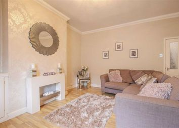 Thumbnail 2 bed terraced house for sale in Clarendon Road, Swinton, Manchester