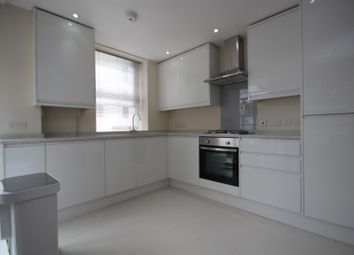 Thumbnail 2 bedroom property to rent in Chiswick High Road, London