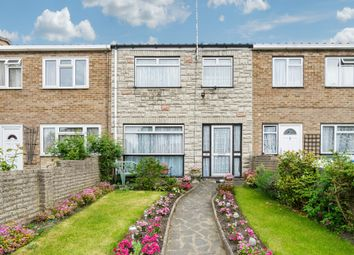 Thumbnail 3 bed terraced house for sale in Molash Road, Orpington