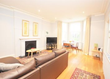 Thumbnail 1 bed flat to rent in Royston Road, Richmond