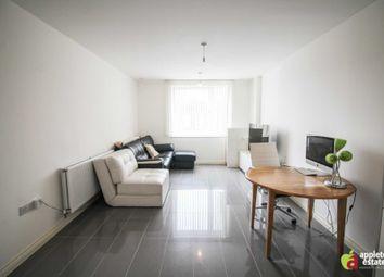 Thumbnail 1 bedroom flat to rent in London Road, Wallington