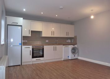 Thumbnail 2 bed flat to rent in Tower Street, Harrogate