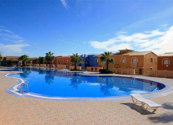 Thumbnail 2 bed apartment for sale in Comunitat Valenciana, Alicante, Benitachell
