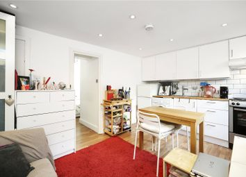 Thumbnail 1 bedroom flat to rent in Arlington Road, London