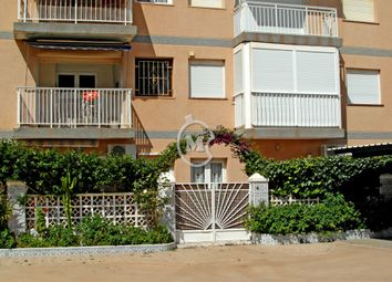 Thumbnail 2 bed apartment for sale in Beach Area, Los Urrutias, Murcia, Spain