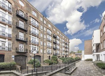 Thumbnail 2 bed flat to rent in Devonhurst Place, Heathfield Terrace, London