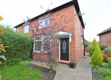2 bed semi-detached house to rent in Board Street, Ashton-Under-Lyne OL6