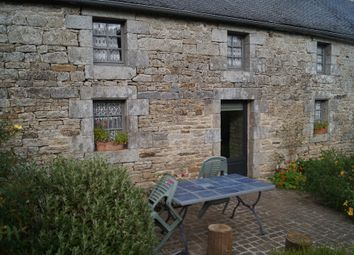 Thumbnail 6 bed property for sale in 29690, Huelgoat, France