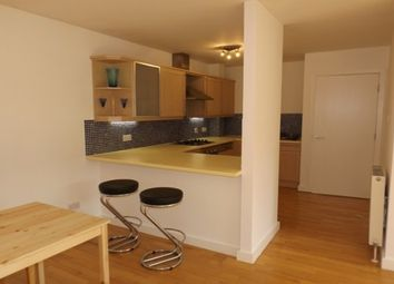 2 bed flat to rent in Green Lane, Sheffield S3