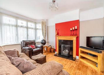 4 bed semi-detached house for sale in Little Lances Hill, Southampton SO19