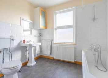 2 bed terraced house for sale in Enmore Avenue, South Norwood, London SE25
