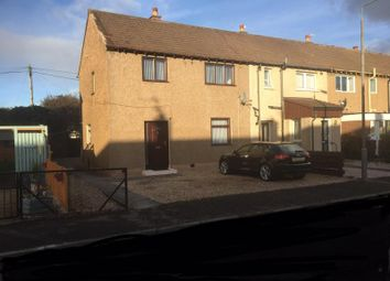 Thumbnail 3 bed property to rent in Hillwood Gardens, Ratho Station, Newbridge