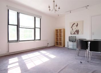 Thumbnail Studio for sale in Carlton Hill, St Johns Wood
