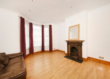 Thumbnail 1 bed flat for sale in Thompson Road, East Dulwich