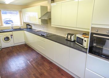 Thumbnail 3 bed terraced house for sale in Kingfisher Drive, Birmingham