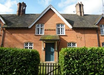 Thumbnail 3 bed property to rent in Blackmoor, Liss