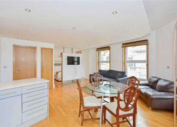 Thumbnail 1 bed flat to rent in Coventry House, Piccadilly, London