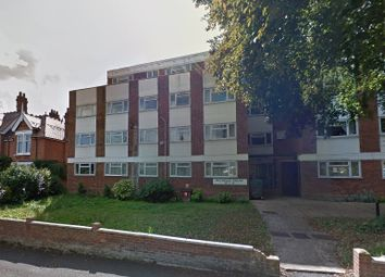 Thumbnail 3 bed flat to rent in Michelle Court, Shaa Road, Acton