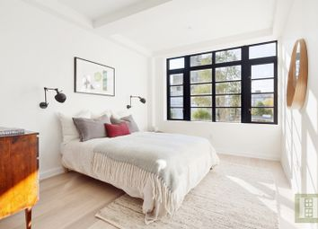 Thumbnail 2 bed apartment for sale in 535 Lorimer Street 301, Brooklyn, New York, United States Of America