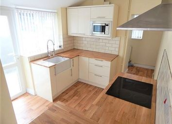 Thumbnail 2 bed terraced house for sale in Marlborough Road, Six Bells