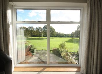 Thumbnail 4 bedroom end terrace house to rent in Berystede, Kingston Upon Thames