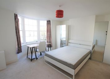 Thumbnail 3 bed flat to rent in Stone Street, Brighton