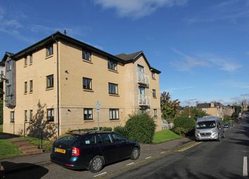 Thumbnail 2 bed flat for sale in 48/10 Learmonth Avenue, Edinburgh