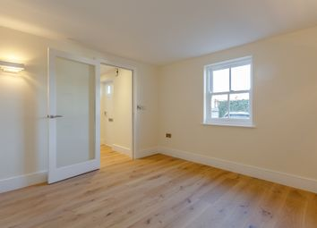 Thumbnail 2 bedroom town house for sale in Rock Road, Stamford