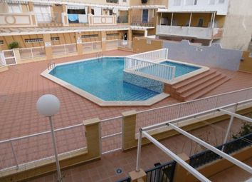 Thumbnail 3 bed apartment for sale in Los Alcázares, Los Alcázares, Spain