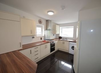 Thumbnail 2 bed flat to rent in Pensylvania, Llanedeyrn, Cardiff