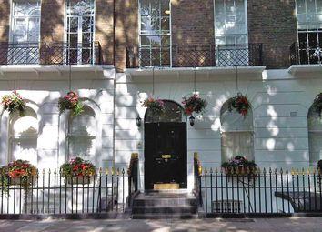 Thumbnail Studio to rent in 42, Cartwright Gardens, London