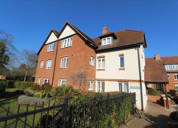 Thumbnail 1 bed flat for sale in Holme Oaks Court, 50 Cliff Lane, Ipswich