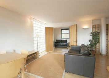 Thumbnail 2 bed flat to rent in The Triangle, 21 Three Oak Lane, London