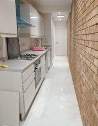 2 bed flat to rent in Glenarm Road, Homerton, Hackney E5