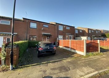 3 bed terraced house for sale in Furnival Way, Whiston, Rotherham S60