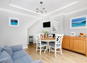Days Lane, Sidcup DA15. 3 bed semi-detached house for sale