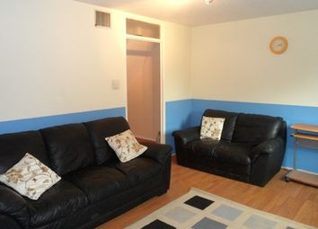 3 bed terraced house to rent in Gloucester Road, Hounslow TW4